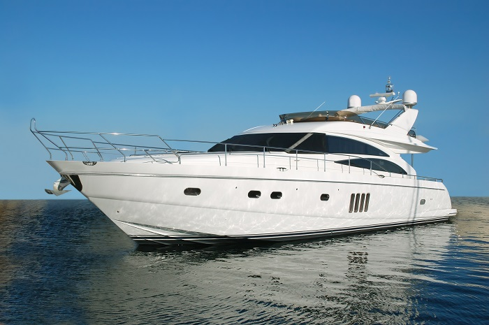 How Much Is Boat Insurance In Florida