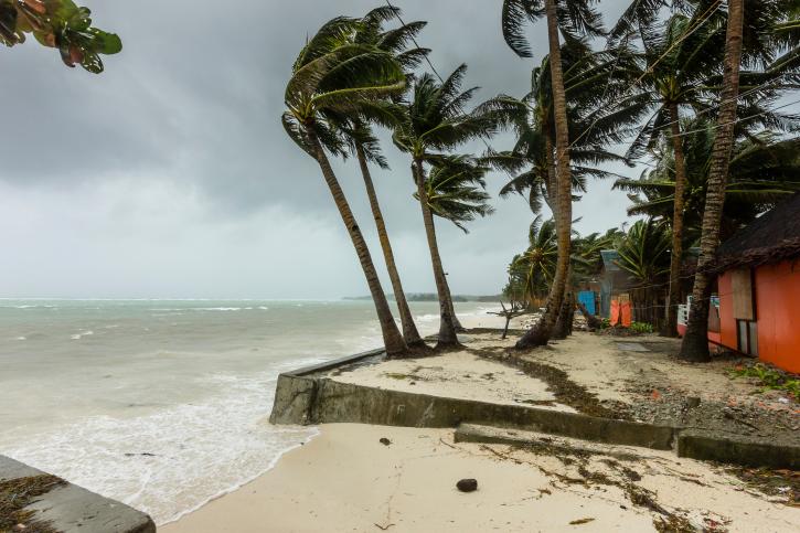do you have windstorm insurance   floridian coastline